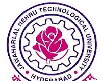 JNTUH B.Pharmacy 4-2 Advanced Supply Results 2019