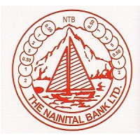 Nainital Bank Clerk Answer Key