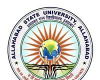 Allahabad State University Time Table