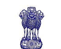 Balasore District Court Recruitment
