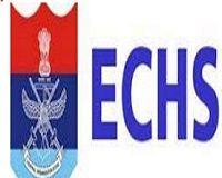 ECHS Chennai Jobs