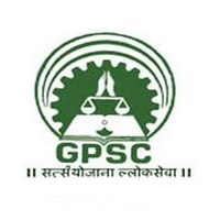 Goa PSC Admit Card