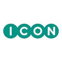 Icon Clinical Research Walkin