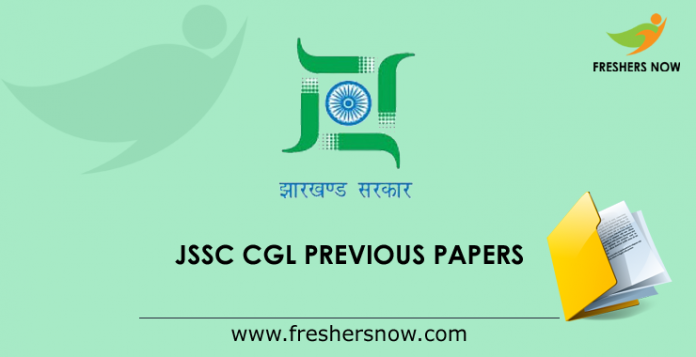 JSSC-CGL-Previous-Papers