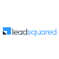 LeadSquared Off Campus