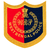 WB Police Driver Result