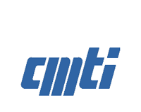 CMTI Project Fellow Jobs