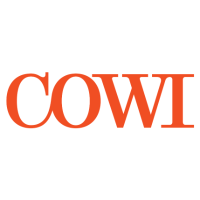 COWI Recruitment