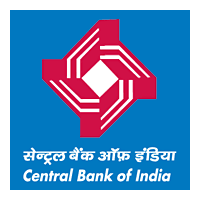 Central Bank of India Officer Jobs