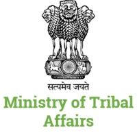 Ministry of Tribal Affairs Jobs