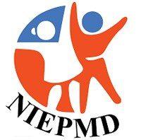NIEPMD Consultant Jobs