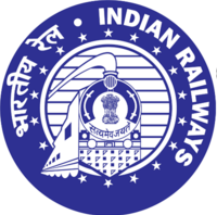 North Central Railway GDCE Jobs