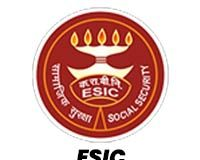 ESIC Kolkata Senior Resident Jobs