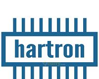 HARTRON IT Professional Jobs
