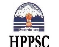 HPPSC Lecturer Jobs