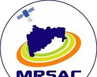 MRSAC Consultant Jobs