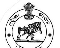 OPSC Civil Services Exam Notification