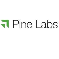 Pine Labs Walkin