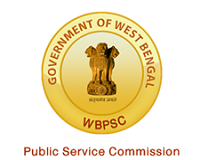 WBPSC Assistant Agricultural Chemist Jobs