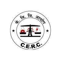 CERC Jobs