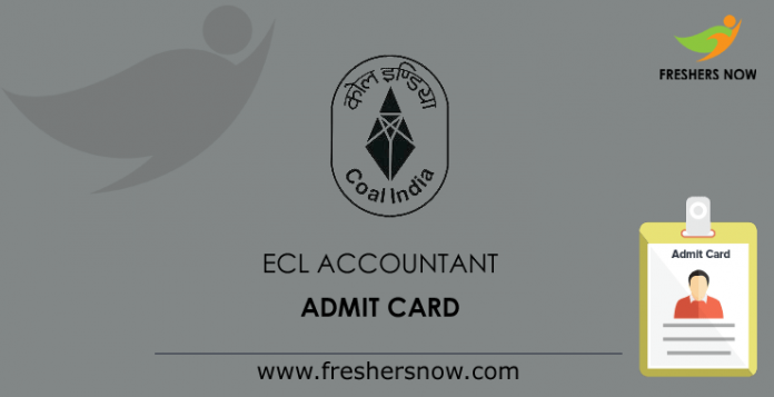 ECL-Accountant-Admit-Card