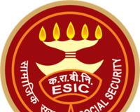 ESIC Faridabad Faculty Jobs