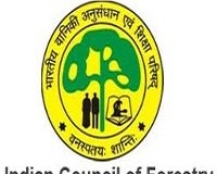 ICFRE Conservator of Forest Jobs