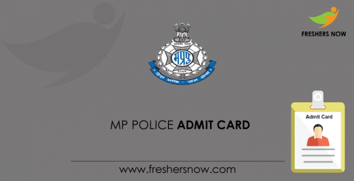 MP-Police-Admit-Card