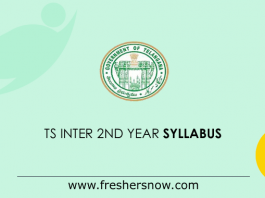 TS-Inter-2nd-Year-Syllabus