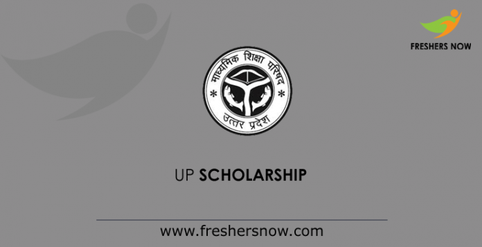 UP-Scholarship-696x357 Application Form For Post Matric Scholarship To Sc St Obc Students on