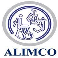 ALIMCO Audiologist Jobs
