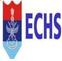 ECHS Karnataka Jobs