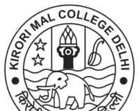 Kirori Mal College Assistant Professor Recruitment