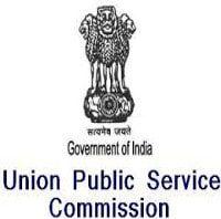 UPSC Assistant Engineer Jobs