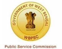 WBPSC Instructor Jobs