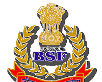 BSF Group B & C Jobs Notification