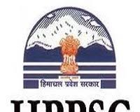 HPPSC Executive Officer Jobs