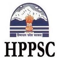HPPSC Executive Officer Jobs