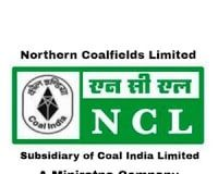 NCL HEMM Operator Jobs