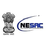 NESAC Project Assistant Jobs