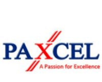 Paxcel Technologies Placement Papers