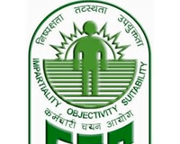 SSC Selection Post Phase 8 Notification