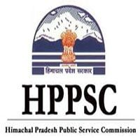 HPPSC Assistant Manager Jobs