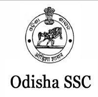 OSSC Junior Assistant Jobs