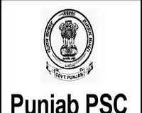 PPSC Functional Manager Jobs