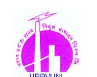 UPRVUNL Technician Jobs