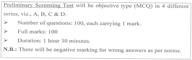 WBPSC-Exam-Pattern-2020