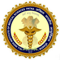 AIIMS Patna MRT Jobs