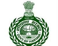 Ayush Haryana Medical Officer Recruitment