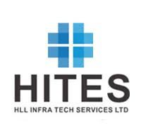 HLL HITES Jobs